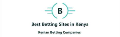 Best Betting Sites in Kenya – Top Betting Companies 2019