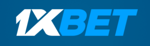 1xbet Kenya Review – Mobile App, Jackpot, Bonus Promotions