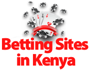Bettingsiteskenya.co.ke